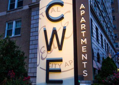 0002CWEApartments copy