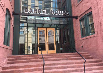 Barrel House_Main copy