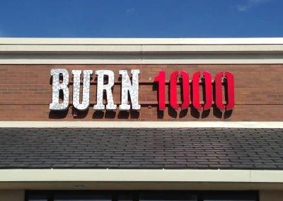 Burn 1000 IMG_0022 - edit