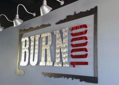 Burn 1000 Photo_Jul_09_14 10-19-05 AM - edit